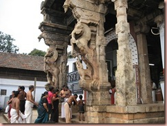 Thiruvanthapuram_Temple_Entrance