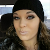 Chrissy Monical