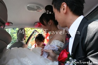 Chong Aik Wedding 390