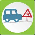 Live Trafik logo