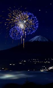 免費個人化App 2nd Fireworks 阿達玩APP