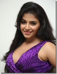 anjali_latest_gorgeous_photo