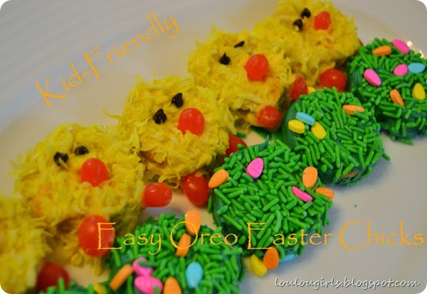 Oreo_easter-Chicks (2) copy