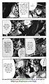 Hiệp Khách Giang Hồ Chap 379