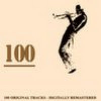 100 (100 Original Tracks)