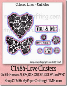 CTMH-c1484-love-clusters-480