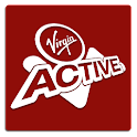 Virgin Active icon