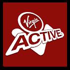 Virgin Active icon
