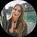 Immagine del profilo di Luciana Biancalani