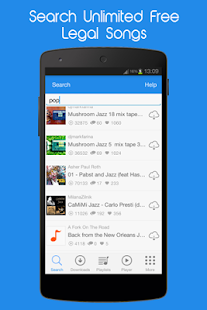 Download youtube downloader for Android - Softonic