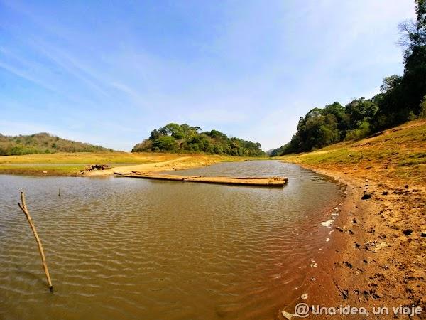 Kerala-Thekkady-Periyar-National-Park-unaideaunviaje.com-KeralaBlogExpress-11.jpg
