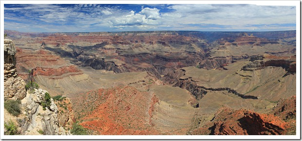 120726_Grand-Canyon-Yavapai-Point-pano
