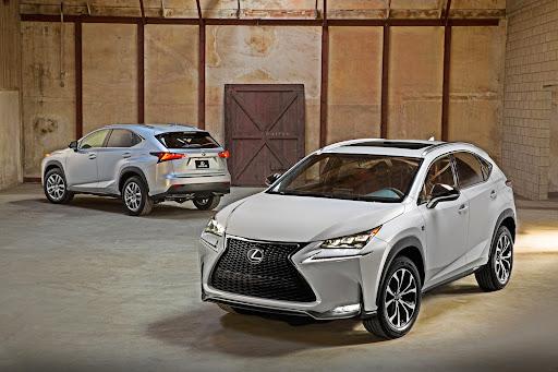 2015-Lexus-NX-30.jpg