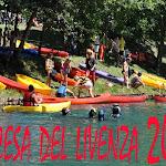 Discesa del Livenza 2010