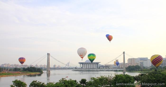 Hot balloon2