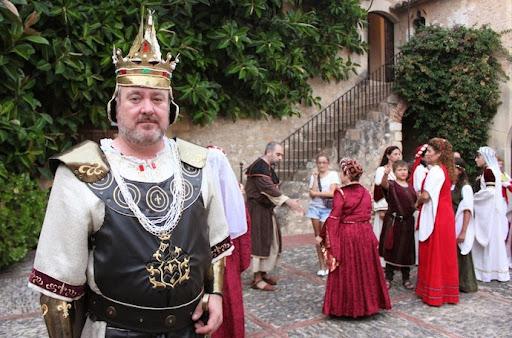 Festa Jaume I Salou 04.jpg