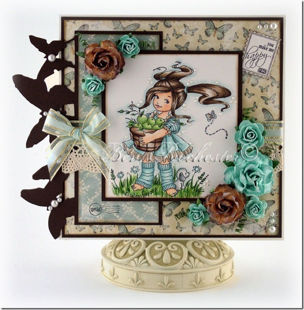 bev-rochester-whimsy-eb-apple-blossom