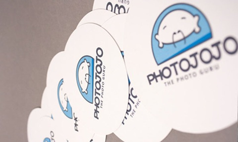 Photojojo-Business-card