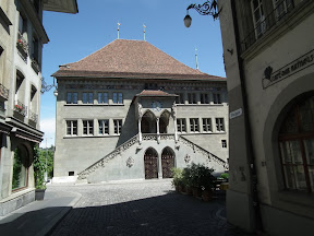 196 - Ayuntamiento de Berna.JPG