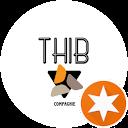 Image Google de Thib