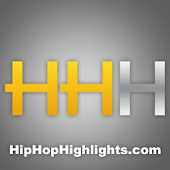 Hip Hop Highlights