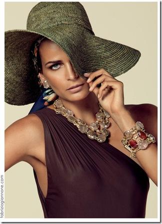 592af03c62133 Jornal BRASIL fashion NEWS  Jornal On-line Brasil Fashion News de 03 ...