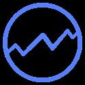 Smart Stock - Stocks Quotes icon