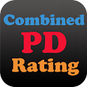 PD Combined icon