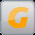 eGov logo