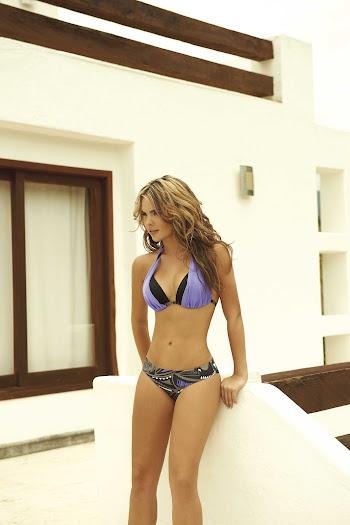 Melissa Giraldo Phax Swimwear Foto 195