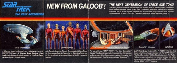 galoob_flyer2