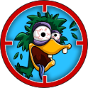 Zombie Duck Hunt icon