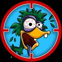 Zombie Duck Hunt icon