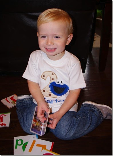 How Cute Is His Shirt Got It Off Etsyso Perfect For The Occasion