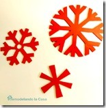 Wooden-Snowflake-Art5