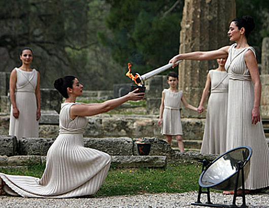 olympicflame2_468x332_medium