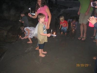 FRA Beach Party - 2011 080.JPG