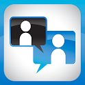 Pipeline Video Solutions icon