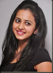 rakul_preet_singh_beautiful_photos