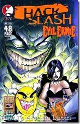 P00005 - Hack-Slash vs Evil Ernie.howtoarsenio.blogspot.com