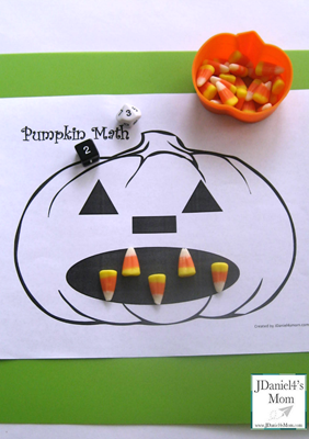 printable-math-worksheet-pumpkin-teeth-5