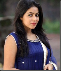 shamna_kasim_beautiful_pic