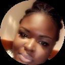 Profile image for Qevonne Turner