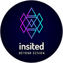 Insited Design