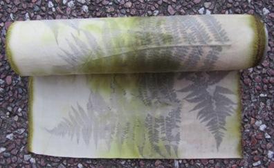 Stoffe Färben s kreatives tagebuch september 2011