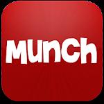 MunchEm