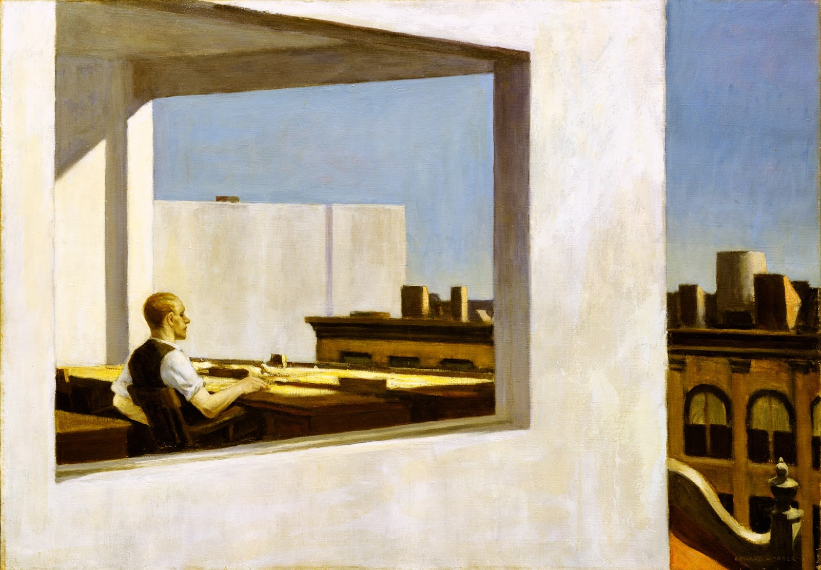 [Edward_Hopper_Office_in_a_Small_City_1953%255B6%255D.jpg]
