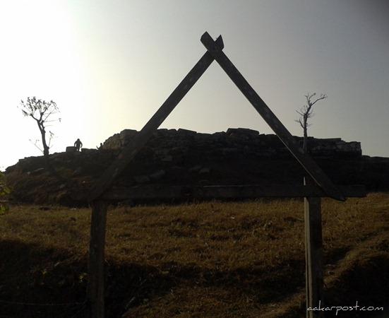Chaudandi-Gadhi-Gate-Udayapur