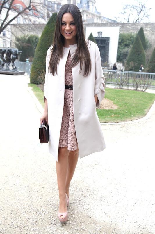 Mila Kunis (5)