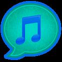 Instruments Music Ringtones icon